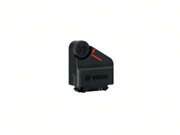 Bosch Zamo 3 Teker adaptörü
