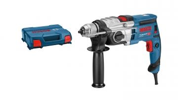 Bosch Professional GSB 20-2 Darbeli Matkap