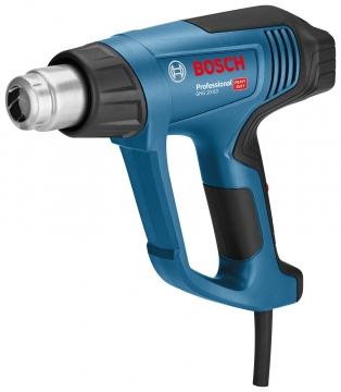 Bosch Professional GHG 20-63 Sıcak Hava Tabancası