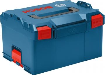Bosch Professional L-BOXX 238 Takım Çantası