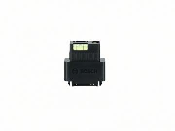 Bosch Zamo 3 Hizalama adaptörü