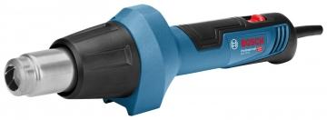 Bosch Professional GHG 20-60 Sıcak Hava Tabancası