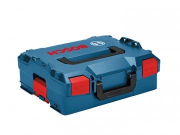 Bosch Professional L-BOXX 136 Takım Çantası
