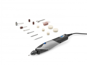 DREMEL® STYLO + -15 (EMEA VERSİON)
